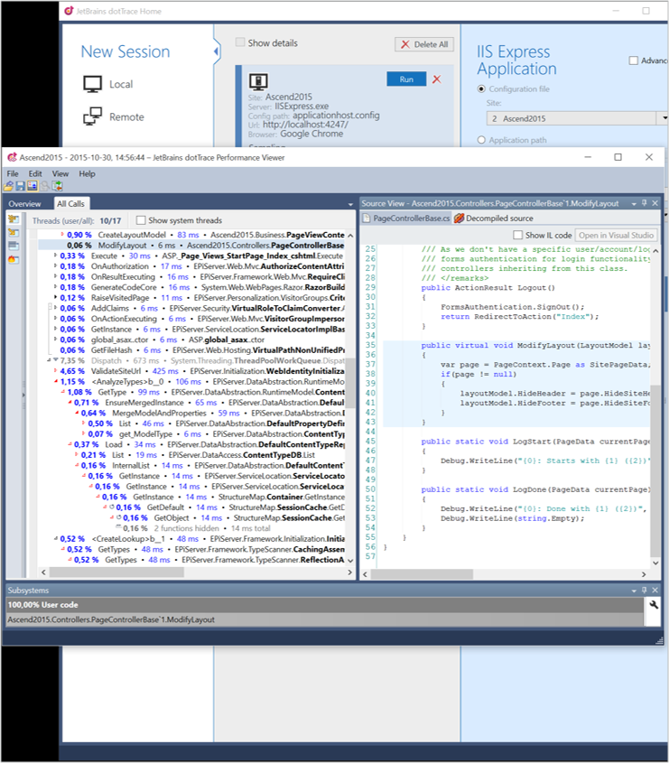 Episerver 7 Cms Development Pdf