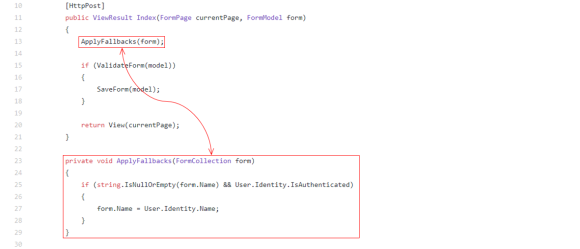 2-formmodel-controller-fallback1.png
