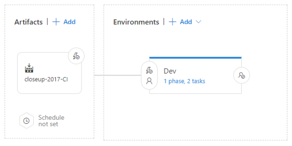 vsts release 1.png